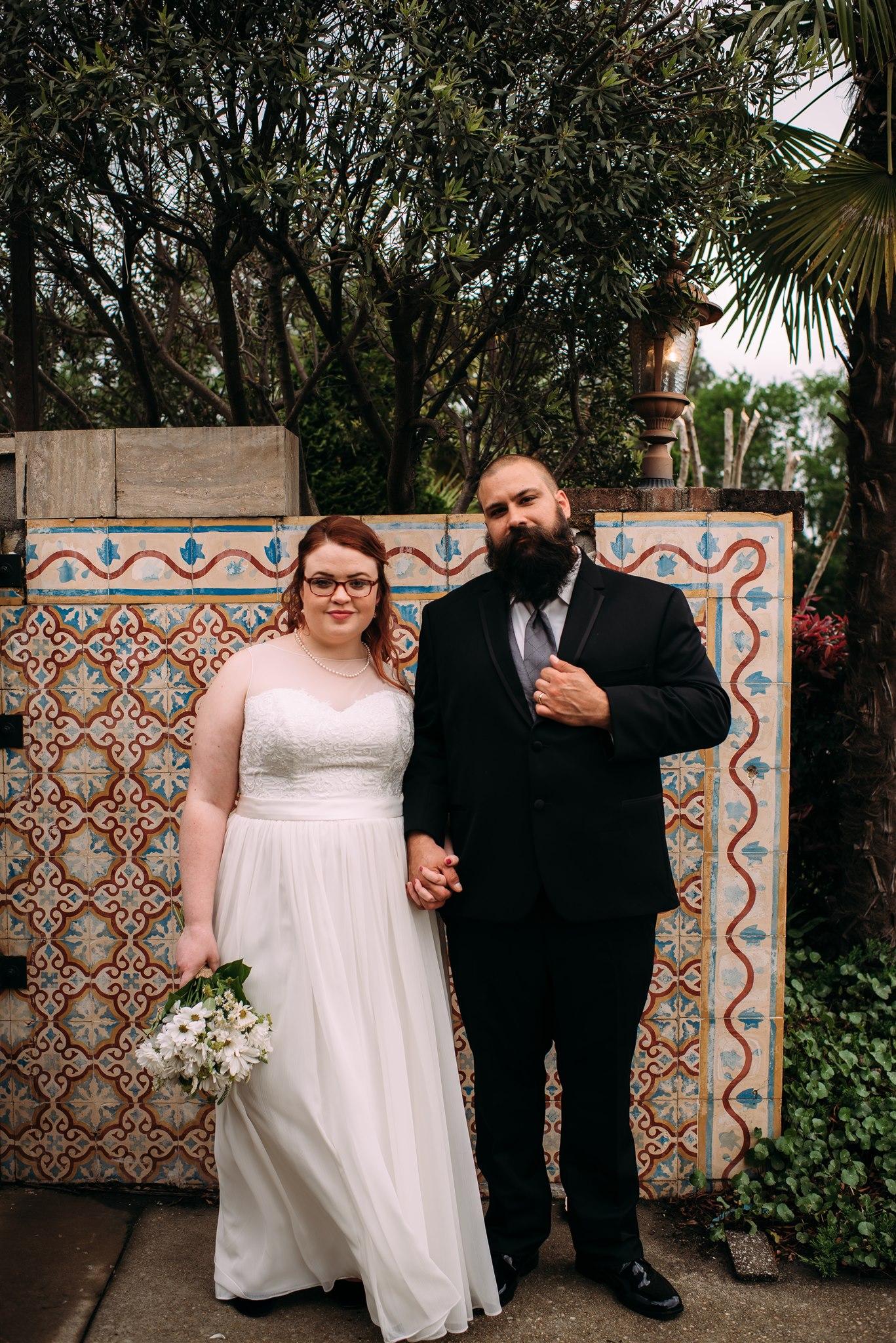 raleigh elopement photographer - downtown raleigh wedding photographer  - north carolina elopement photographer - north carolina wedding photographer
