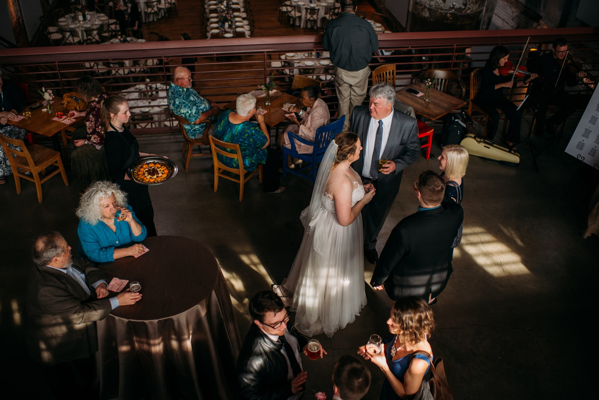 Saxapahaw Wedding Photographer - Saxapahaw Engagement - North Carolina Wedding Photographer - Haw River Ballroom Wedding Photographer - Raleigh Wedding Photographer