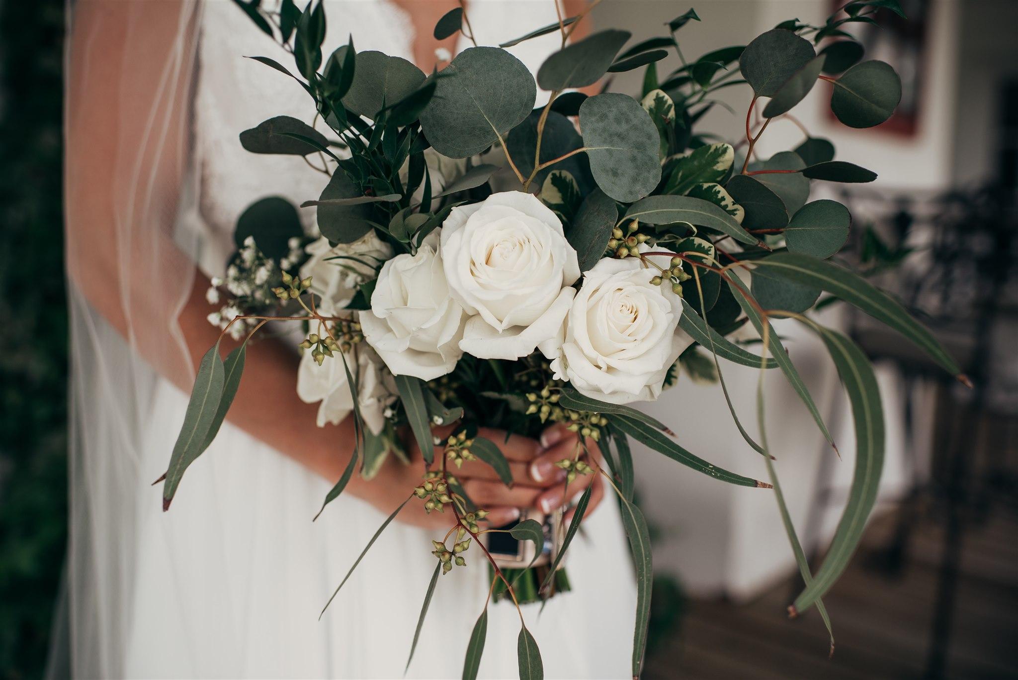 Shannon _ Tim -6508.jpgCedar Grove Acres Wedding - Raleigh Wedding Photographer - North Carolina Wedding Photographer - Creedmoor Wedding Photographer - Summer Wedding