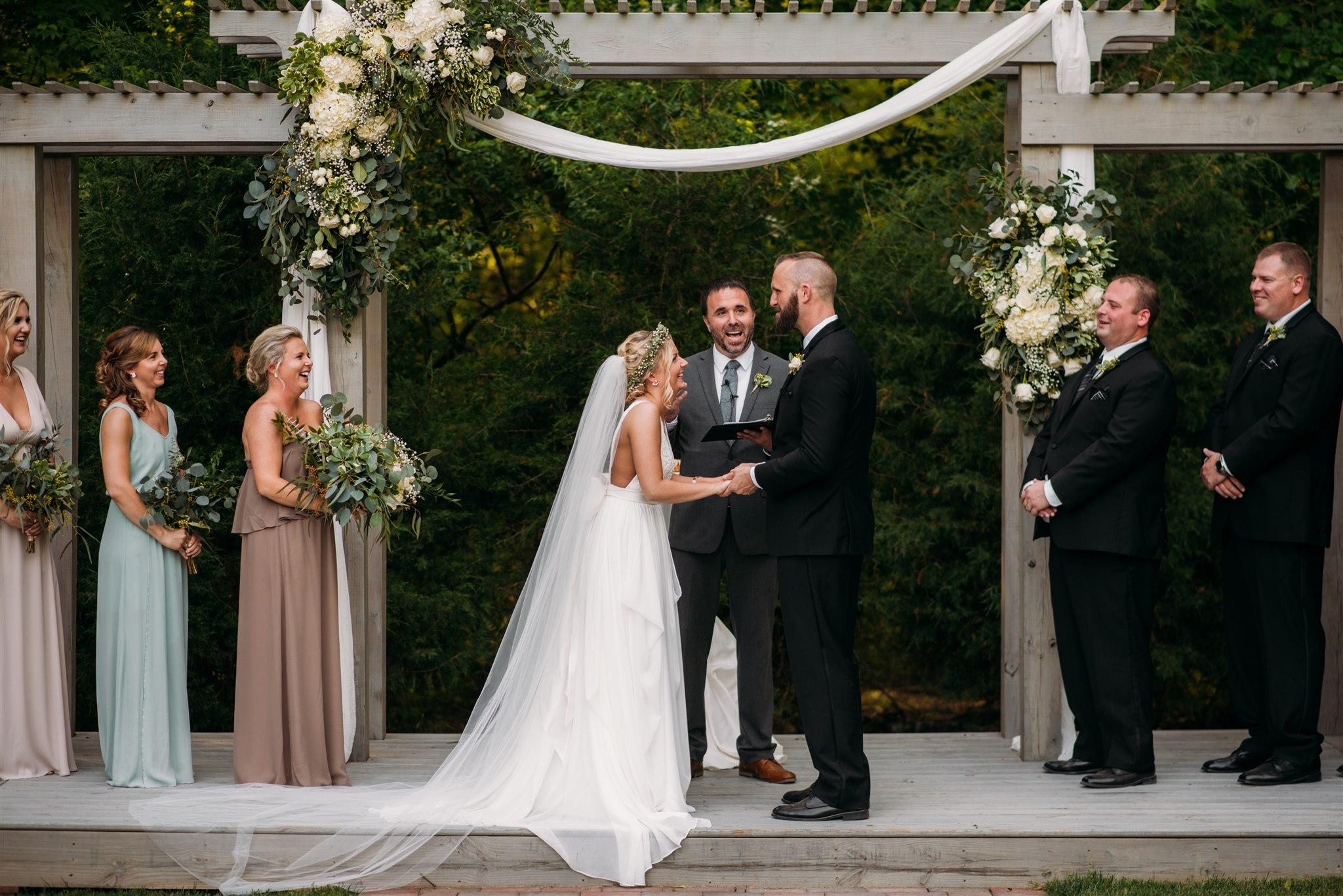 Shannon _ Tim -6101.jpgCedar Grove Acres Wedding - Raleigh Wedding Photographer - North Carolina Wedding Photographer - Creedmoor Wedding Photographer - Summer Wedding