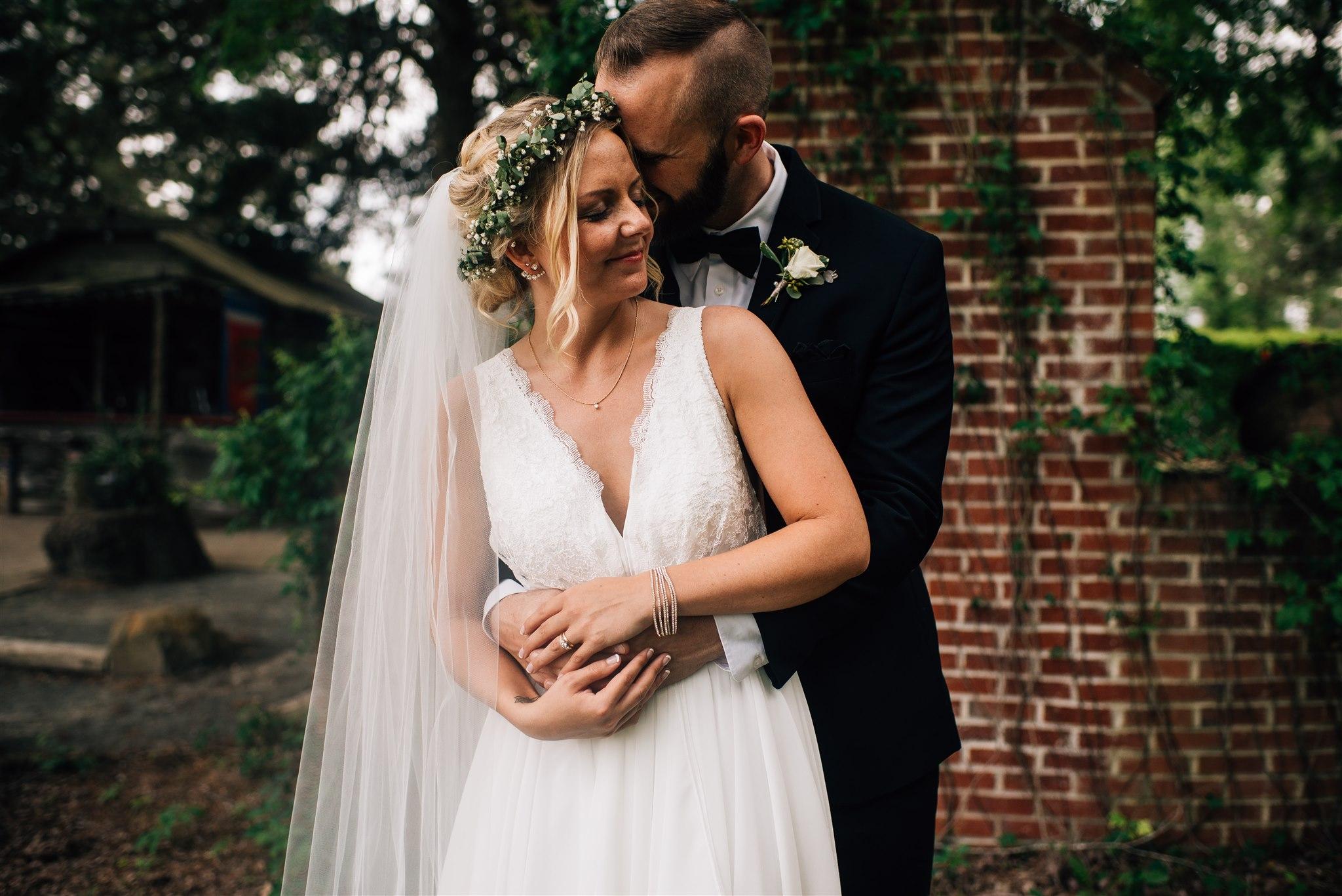 Shannon _ Tim -7253.jpgCedar Grove Acres Wedding - Raleigh Wedding Photographer - North Carolina Wedding Photographer - Creedmoor Wedding Photographer - Summer Wedding