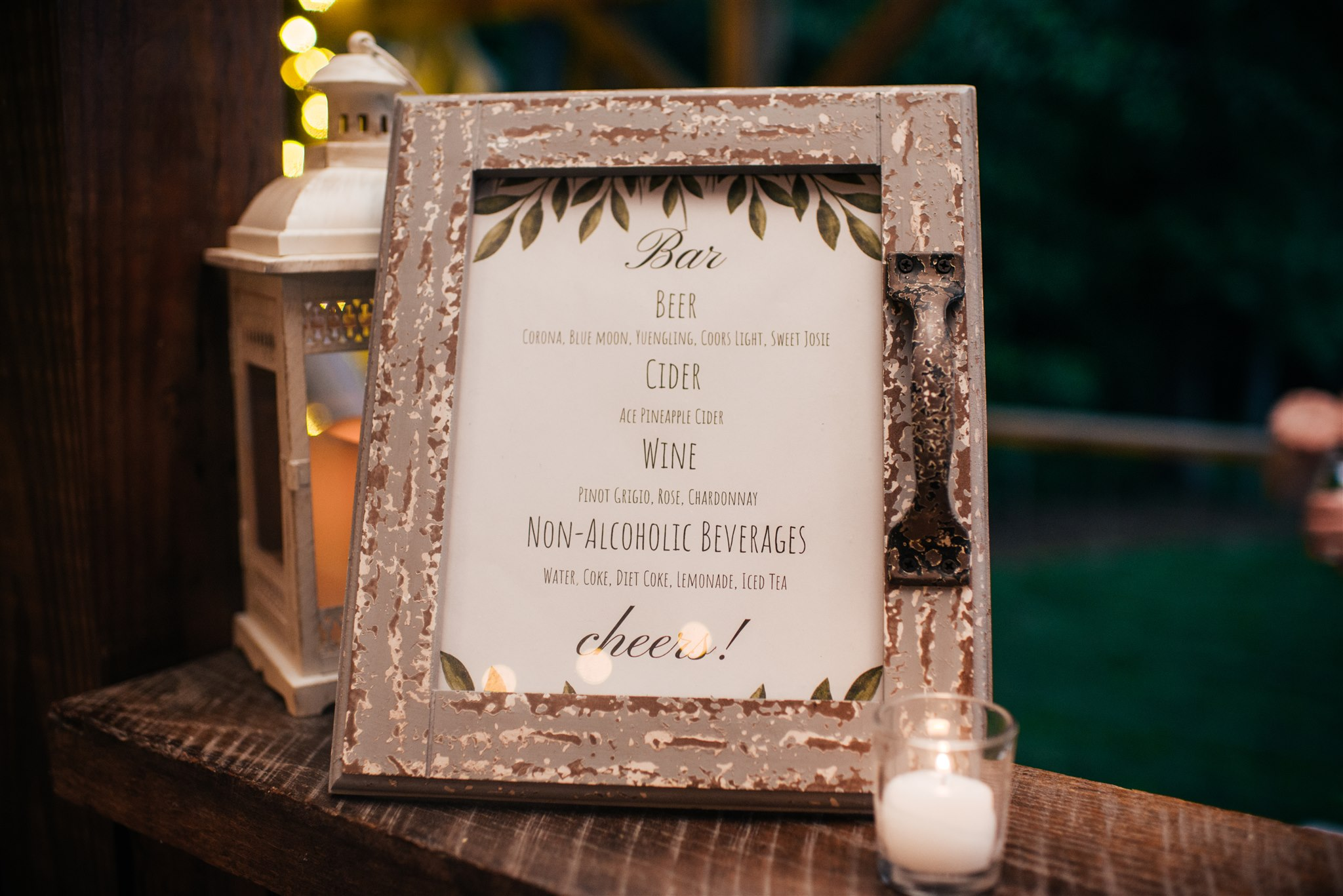 Shannon _ Tim -7574.jpgCedar Grove Acres Wedding - Raleigh Wedding Photographer - North Carolina Wedding Photographer - Creedmoor Wedding Photographer - Summer Wedding