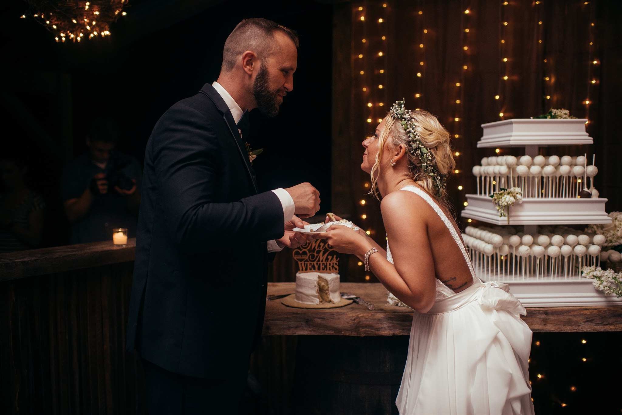 Shannon _ Tim -7812.jpgCedar Grove Acres Wedding - Raleigh Wedding Photographer - North Carolina Wedding Photographer - Creedmoor Wedding Photographer - Summer Wedding