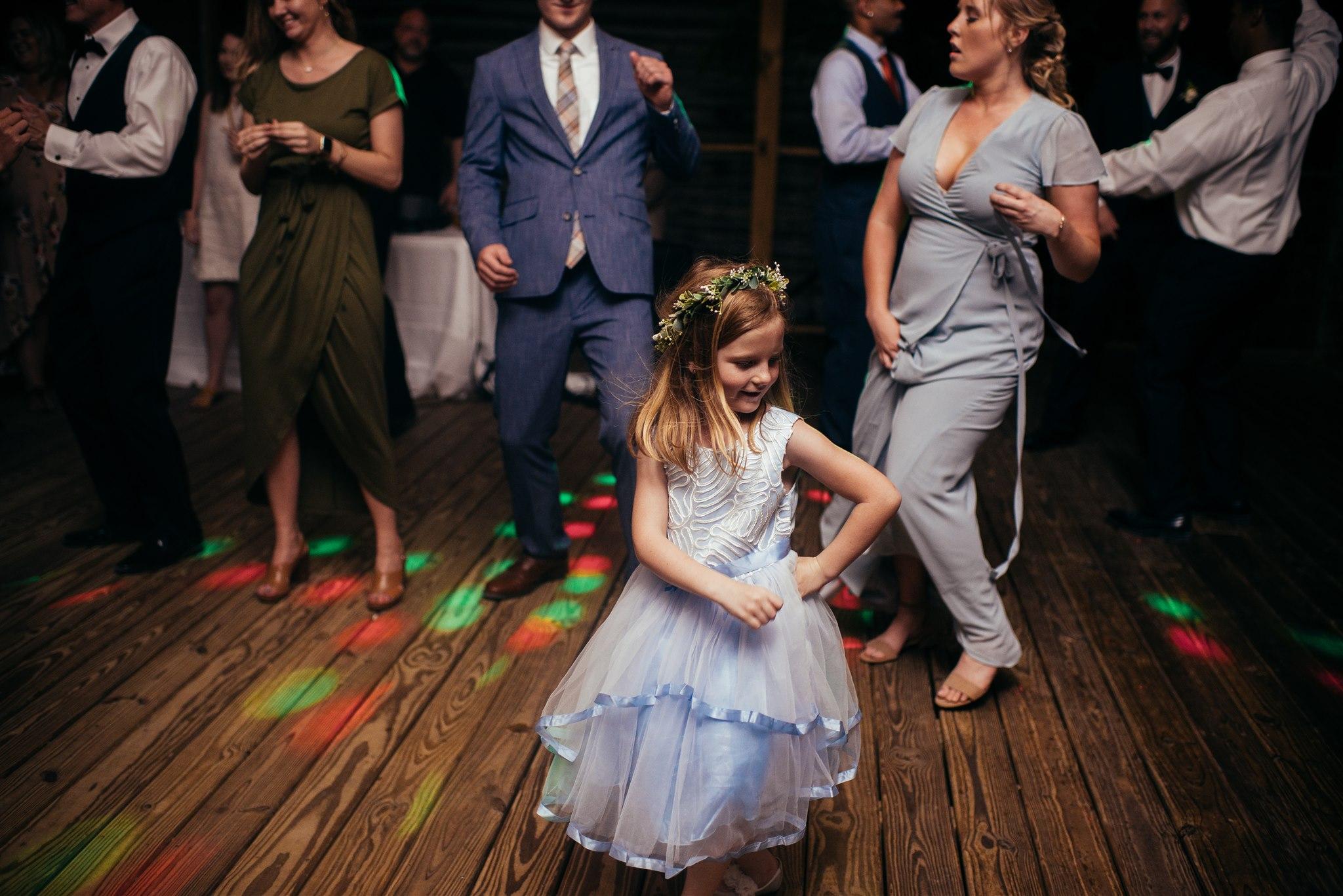 Shannon _ Tim -7863.jpgCedar Grove Acres Wedding - Raleigh Wedding Photographer - North Carolina Wedding Photographer - Creedmoor Wedding Photographer - Summer Wedding