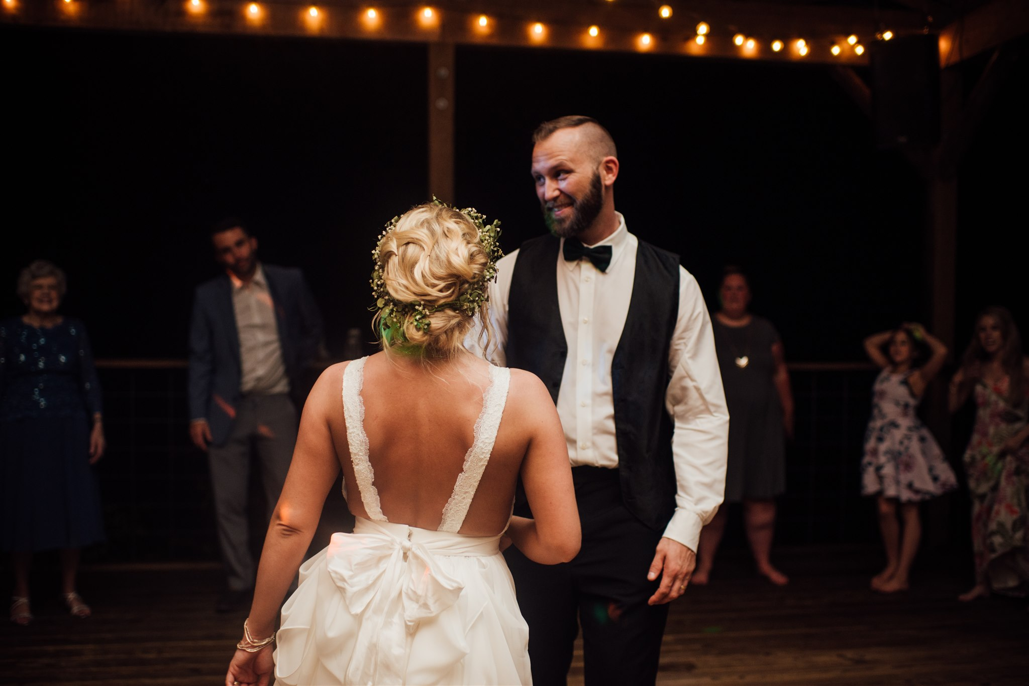 Shannon _ Tim -7982.jpgCedar Grove Acres Wedding - Raleigh Wedding Photographer - North Carolina Wedding Photographer - Creedmoor Wedding Photographer - Summer Wedding