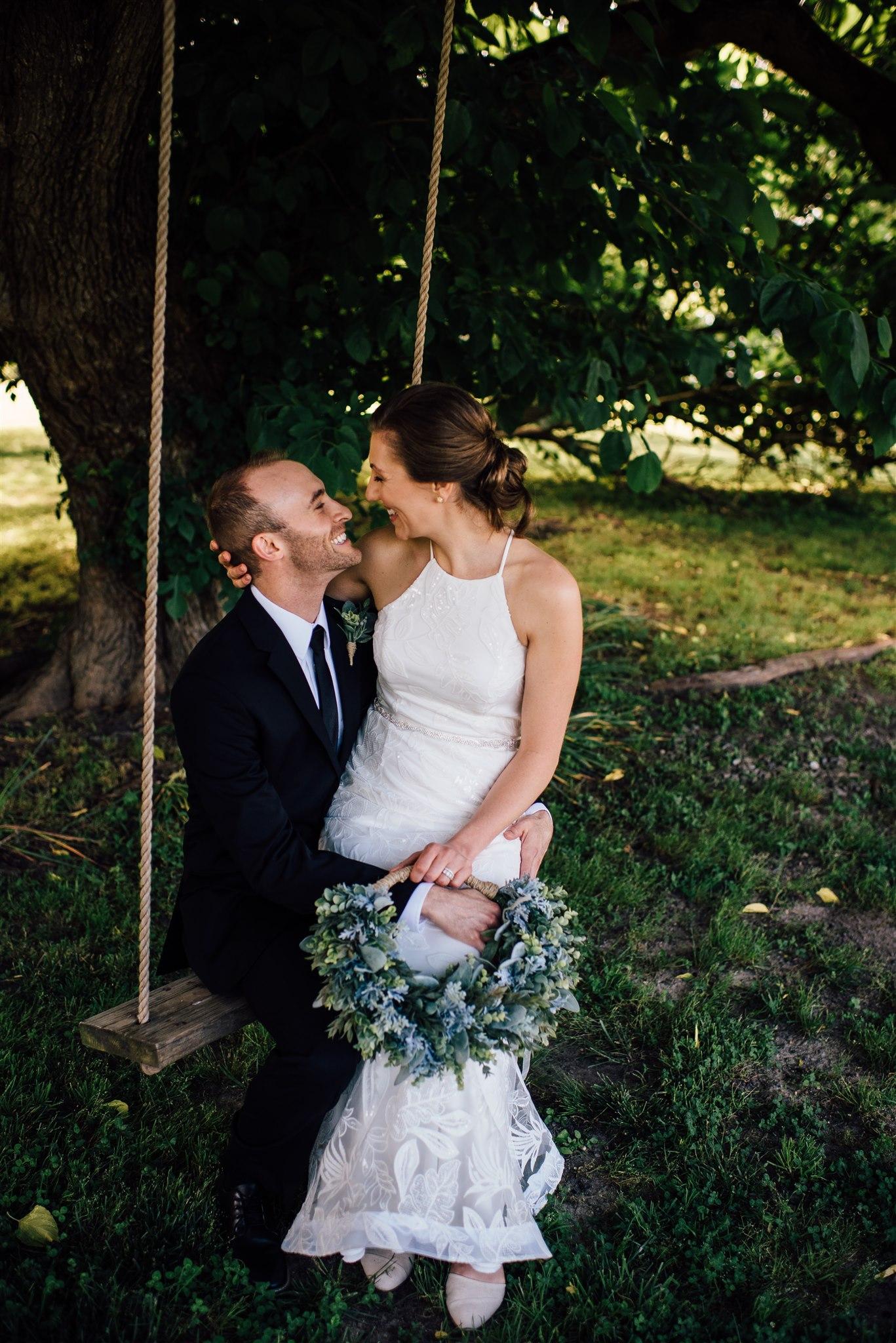 Sarah___Kevin_Wedding_9936.jpg
