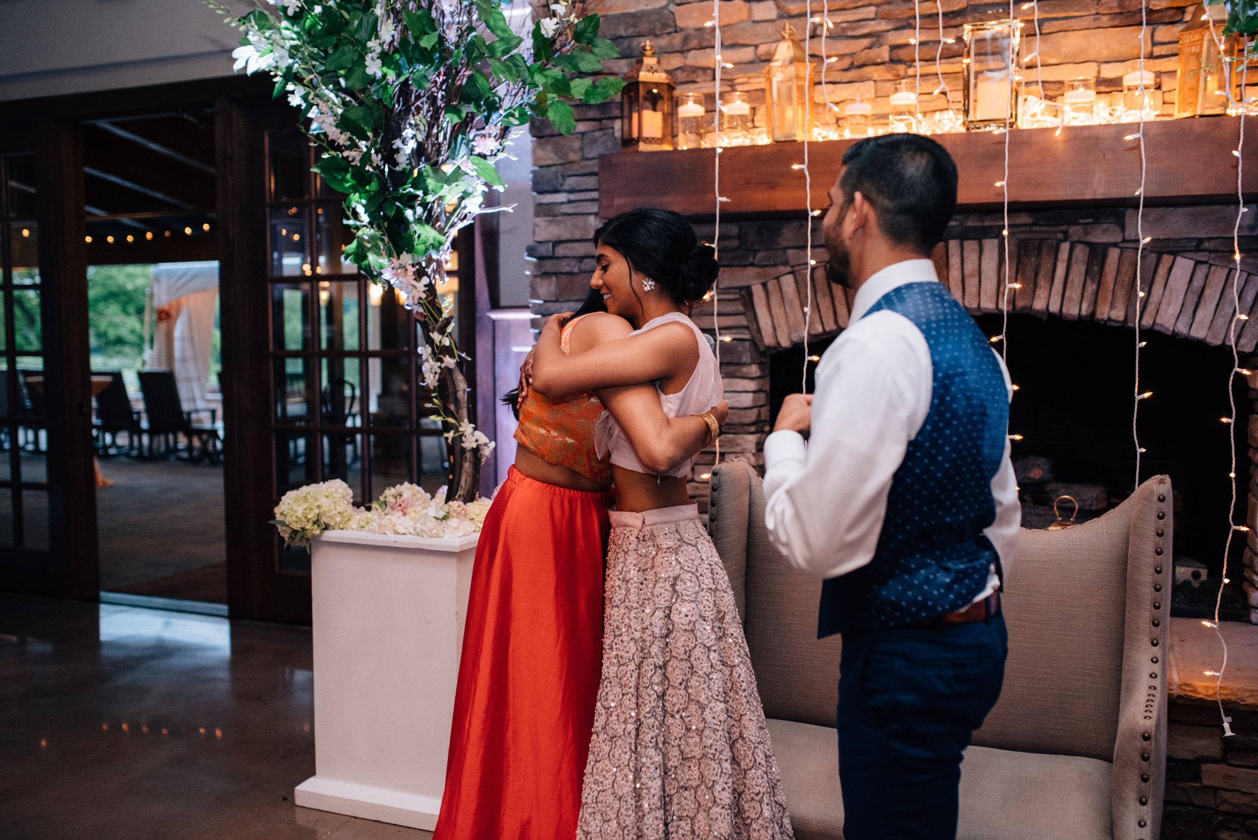 Indian Fusion Wedding - North Carolina Wedding Photographer - North Carolina Indian Wedding Photographer - The Addison Farm Wedding - Greensboro Wedding Photographer - Raleigh Wedding Photographer