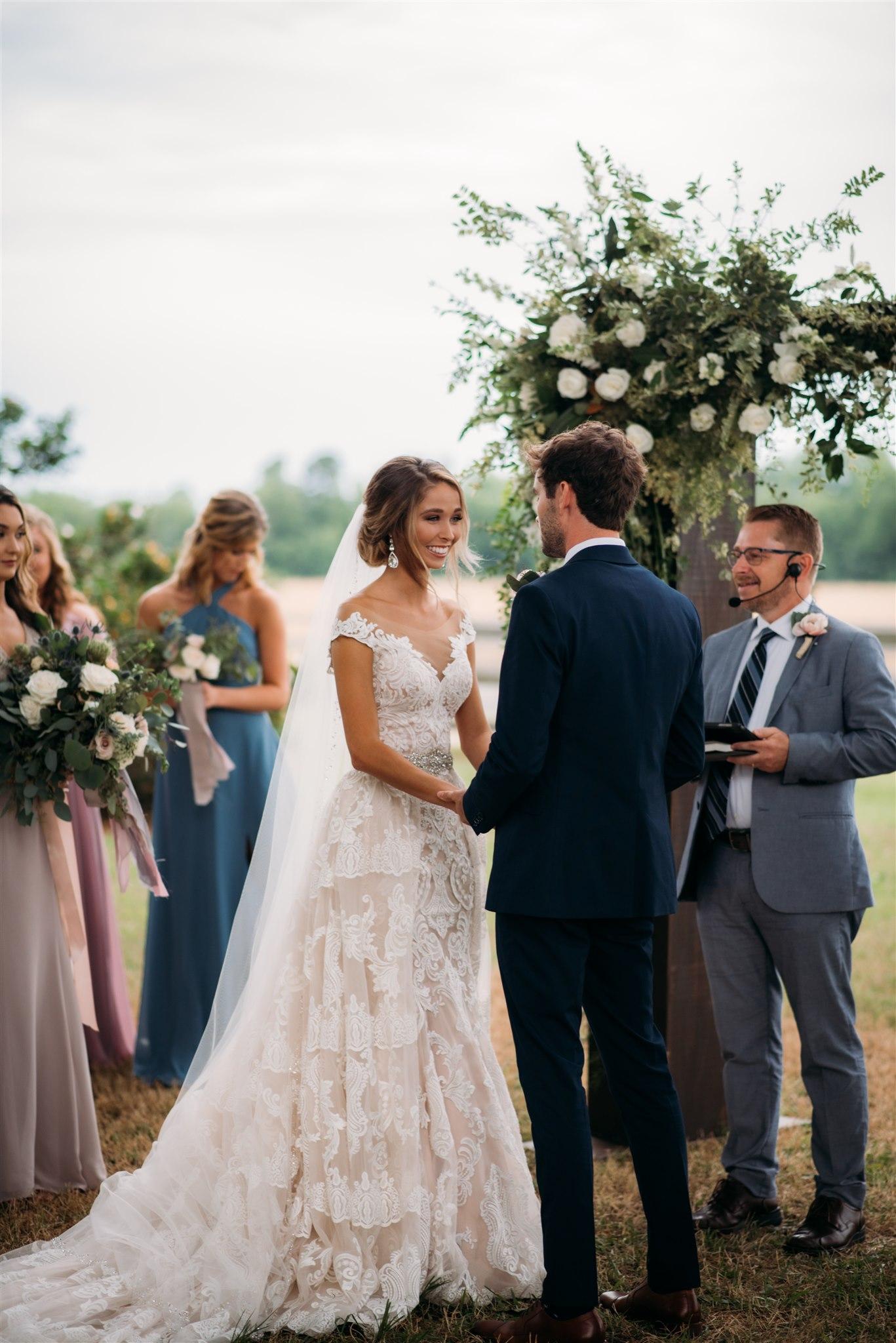 L___A__Wedding_-7727.jpg