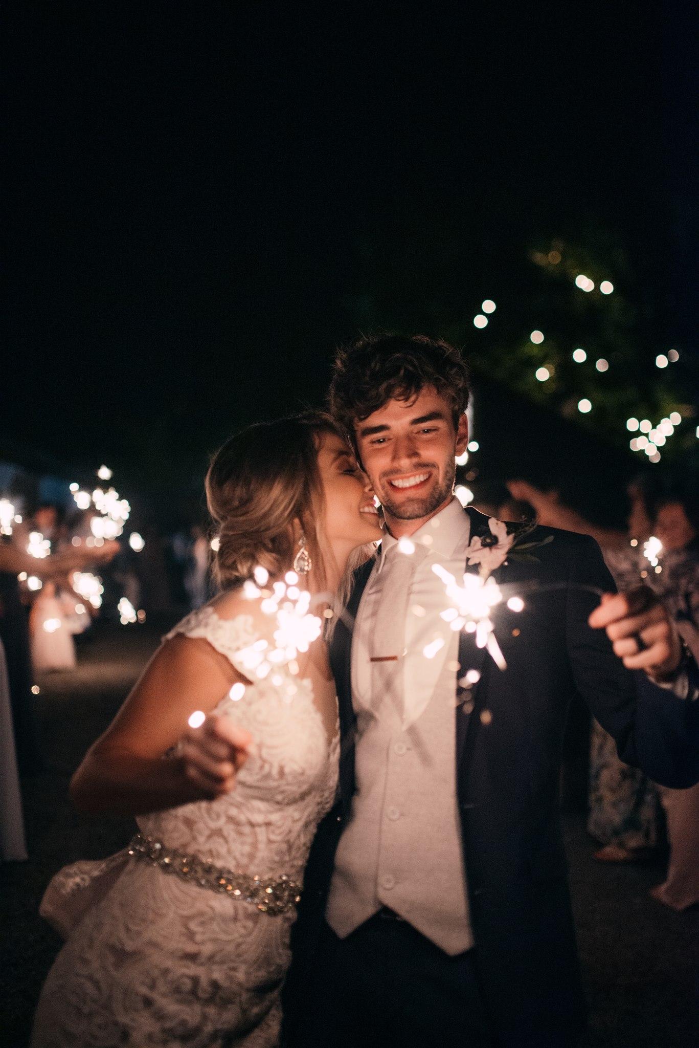 L___A__Wedding_-2183.jpg