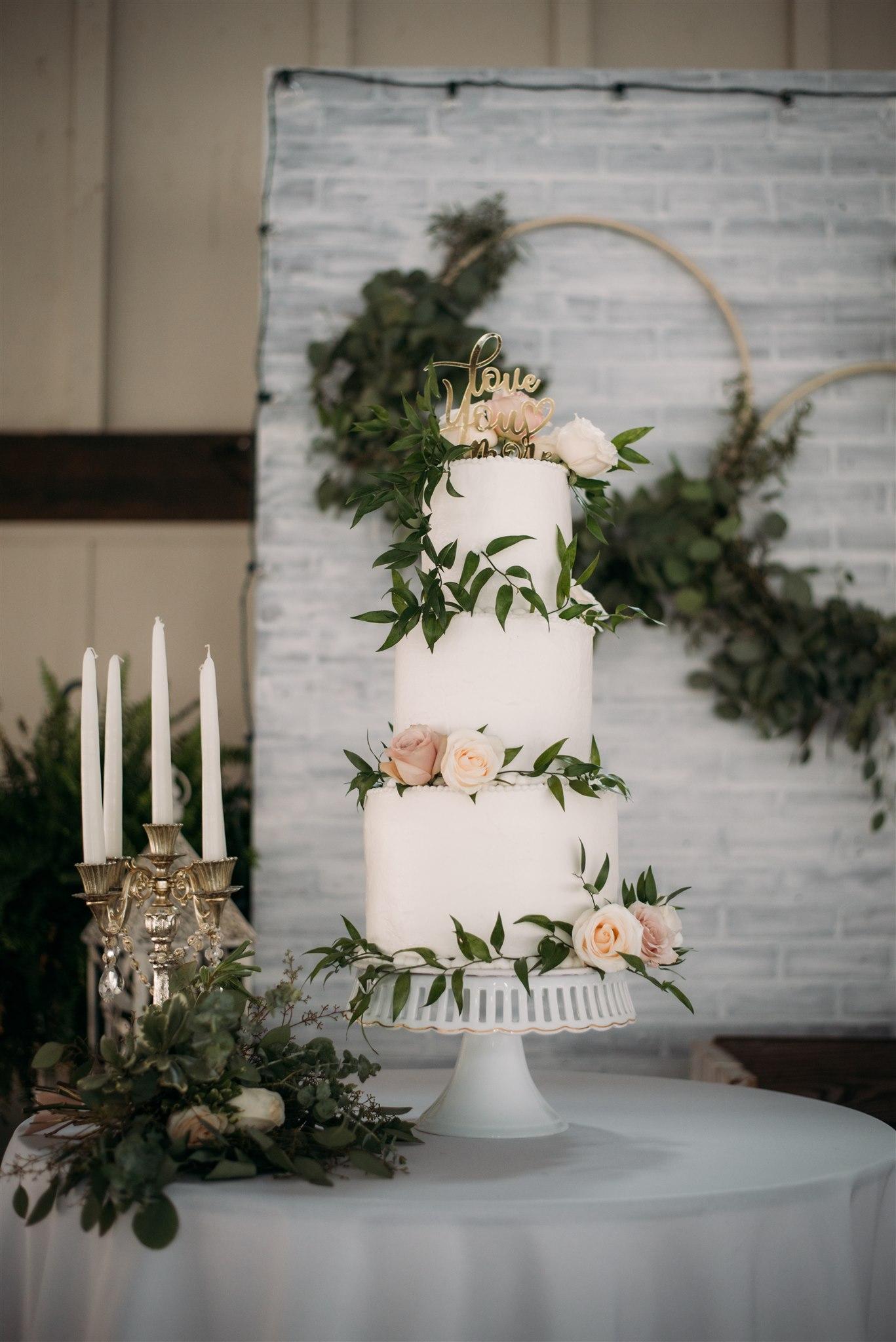 south carolina wedding photographer - charleston south carolina wedding - north carolina wedding photographer - raleigh wedding photographer - southern wedding