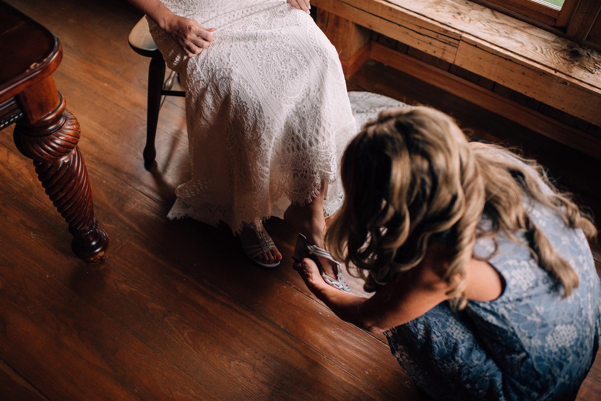 J___E_DSC_7429.jpgsawyer family farmstead wedding - asheville wedding photographer - north carolina wedding photographer -