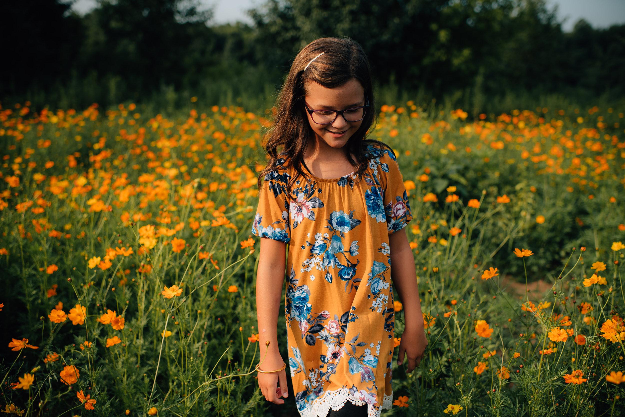 sunflower_miniDSC_1557.jpg