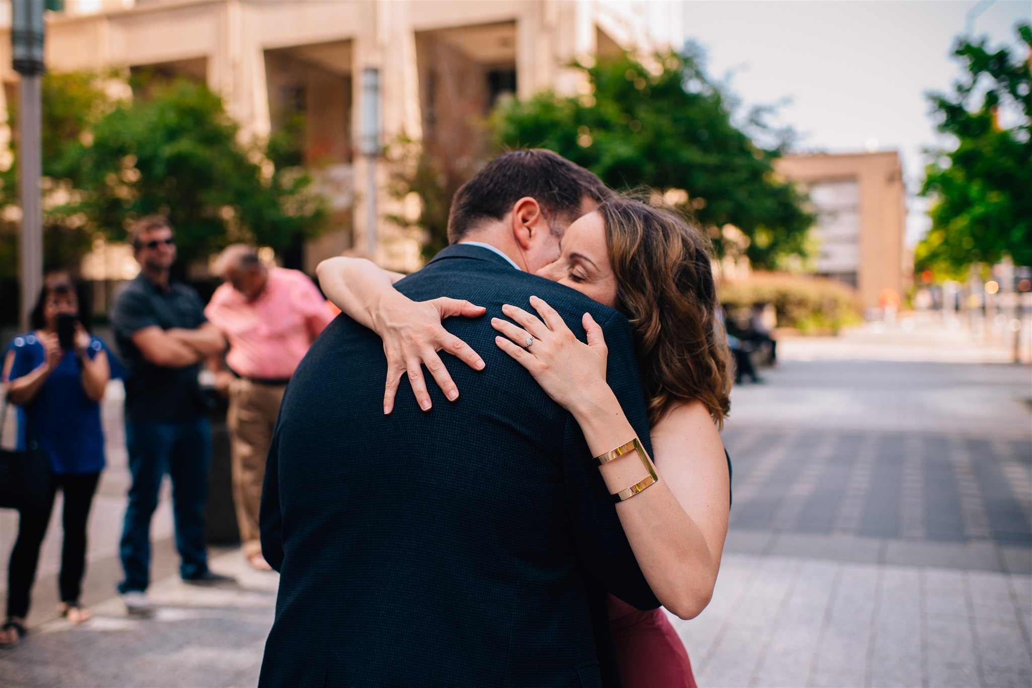 L___RDSC_1850.jpgnorth carolina courthouse wedding - north carolina elopement photographer - raleigh courthouse wedding - raleigh elopement - durham courthouse wedding