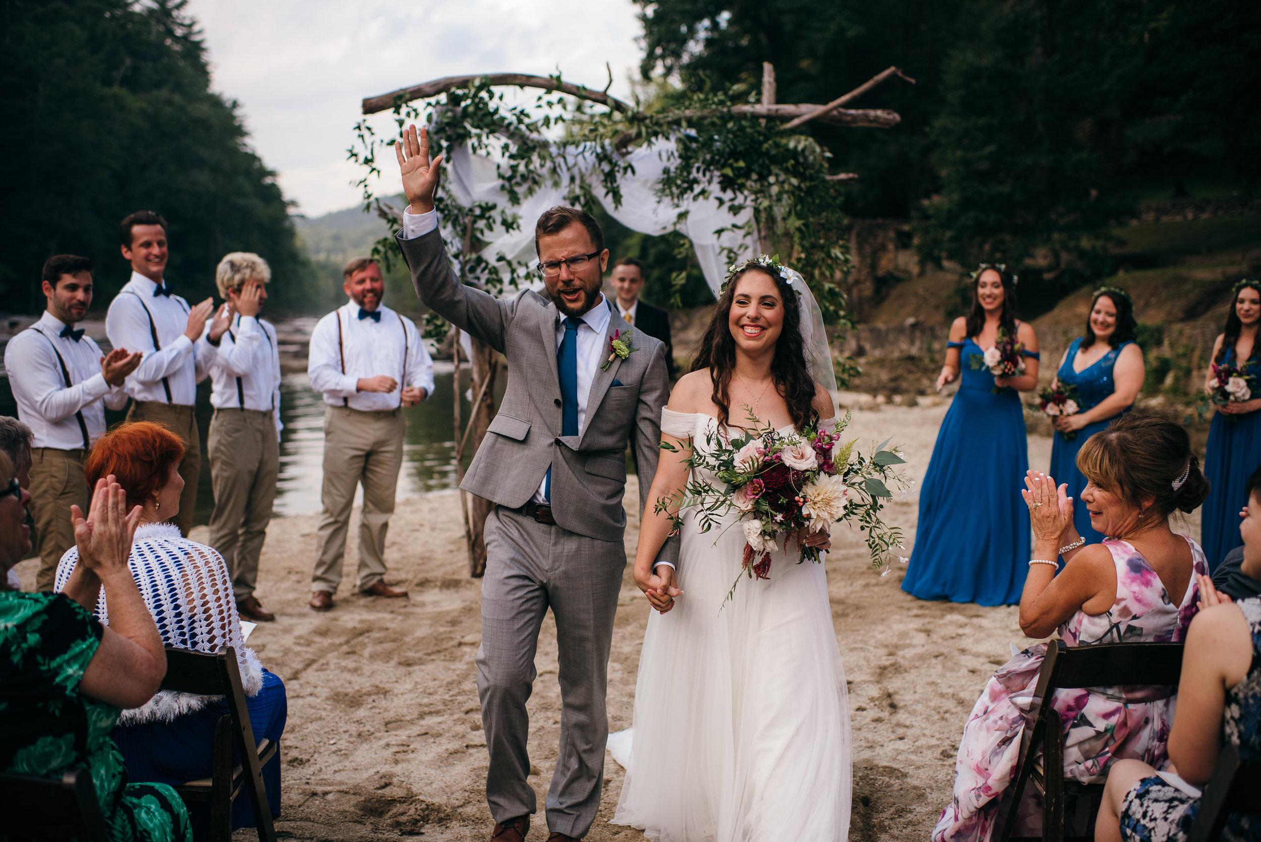 morris peaceland farm wedding - raleigh wedding photographer - north carolina wedding photographer - raleigh elopement photographer - north carolina elopement photographer