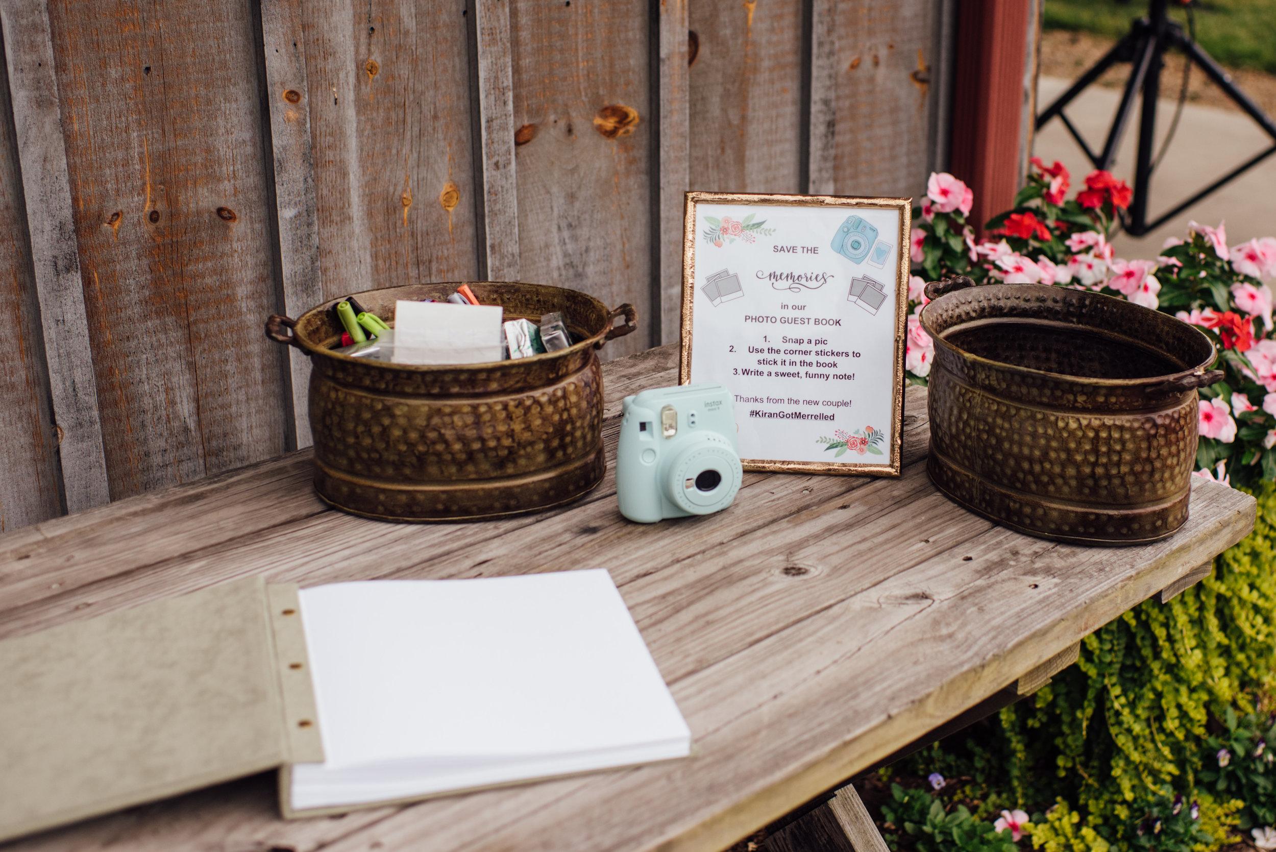 Claxton Farm Wedding - Asheville Wedding Photographer - North Carolina Wedding Photographer
