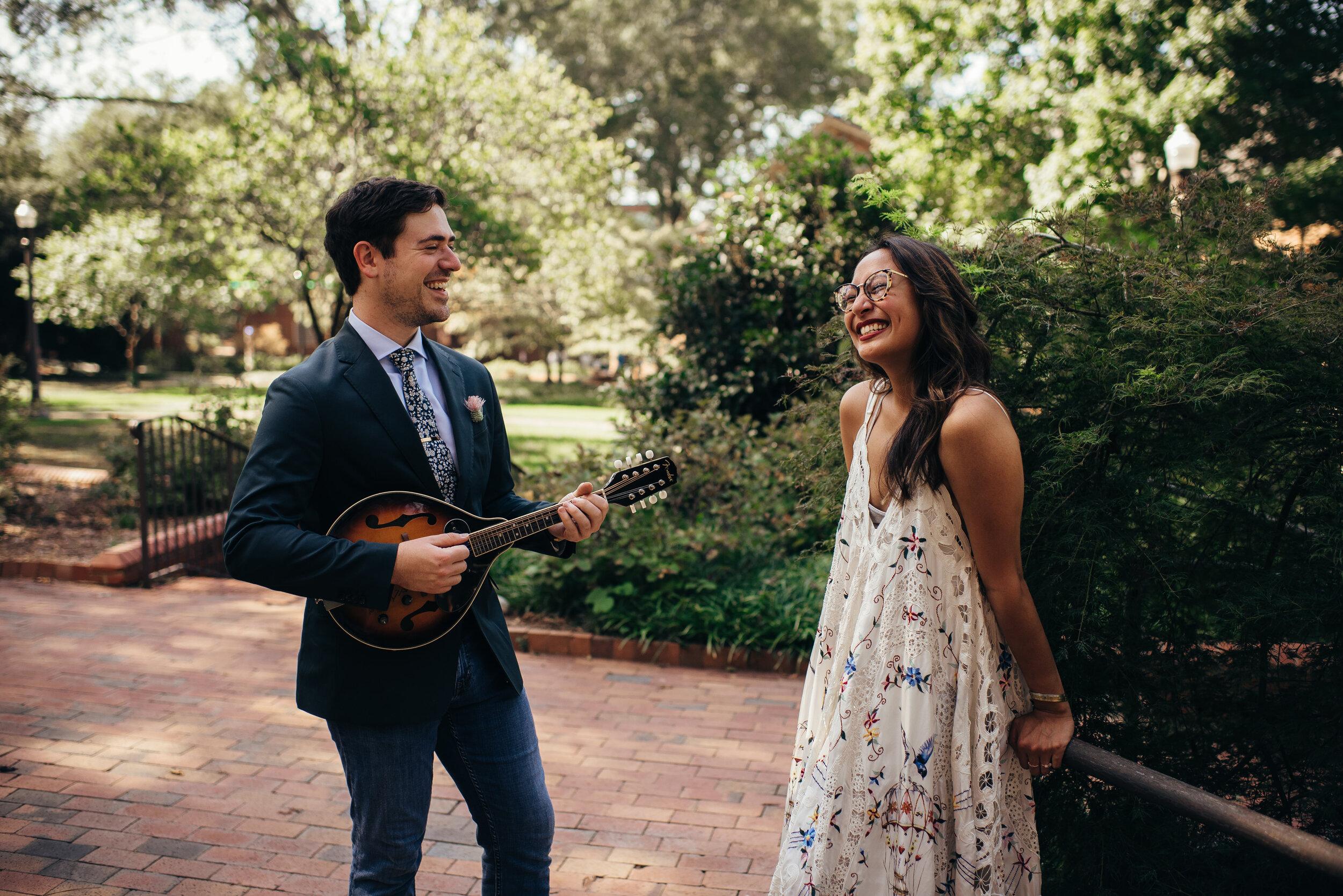 lake lure wedding - asheville wedding photographer - north carolina wedding photographer