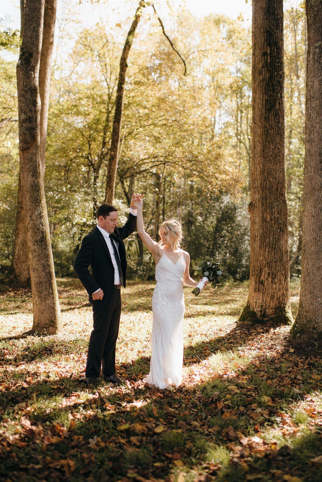 Three Region Photography Durham Wedding Photographer