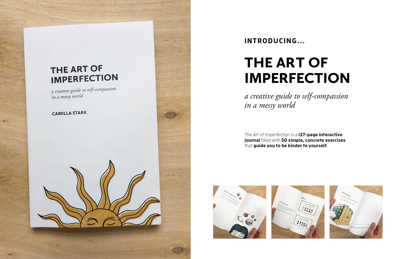 Stark Portfolio 2017.5.1_the_art_of_imperfection9.jpg
