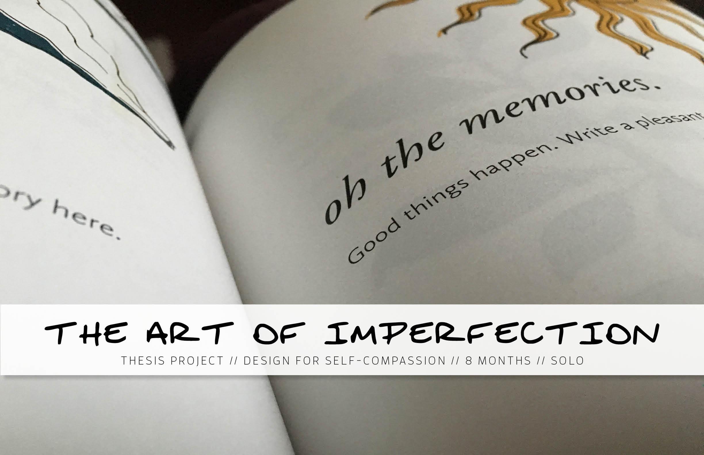 Stark Portfolio 2017.5.1_the_art_of_imperfection.jpg