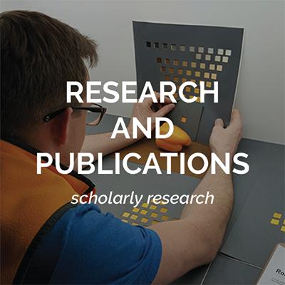 research thumbnail_new.jpg
