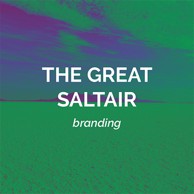 saltair thumbnail_new.jpg