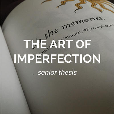 imperfection thumbnail_new.jpg