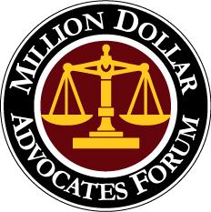 MDAF_logo.png