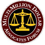 mmdaf_logo.png
