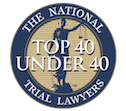 National-Trial-Lawyers-Top-40-Under-40.png