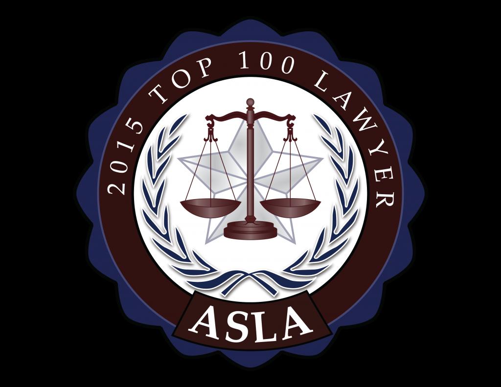 TWS ASLA 2015-Top-100.png