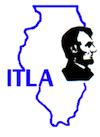 ITLA logo_blue.jpg
