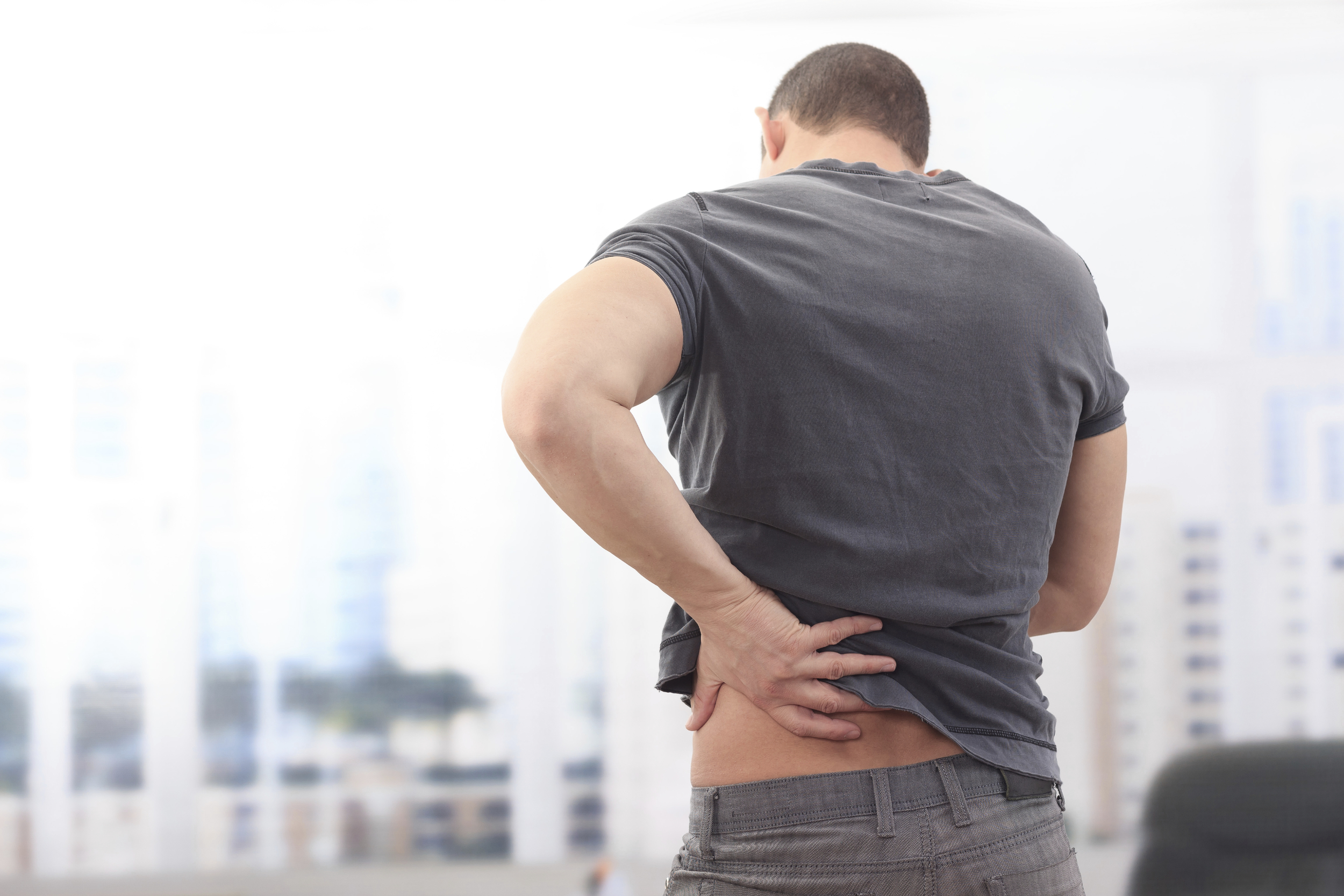 http://www.istockphoto.com/photo/back-pain-37585750