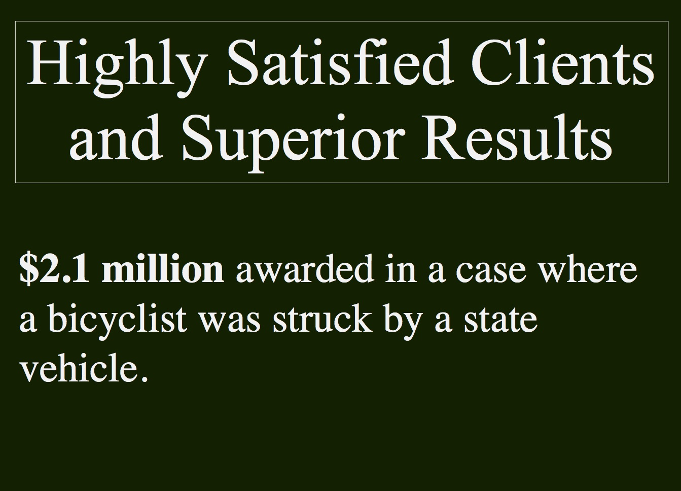 Auto Accident Claim Settlement.jpg