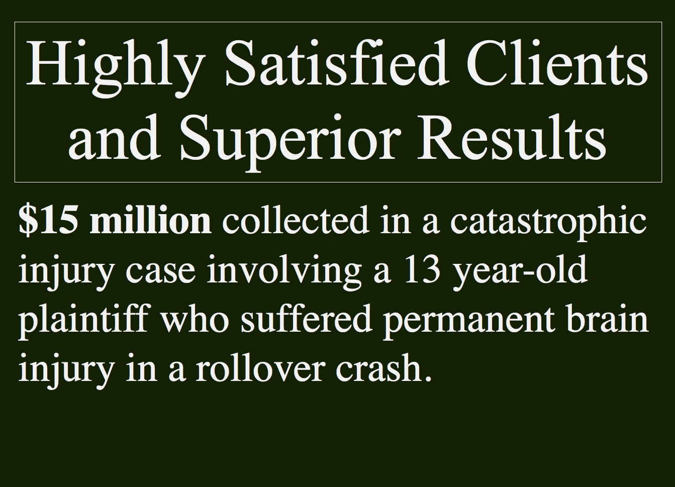 Personal Injury Settlement Bus Accident.jpg