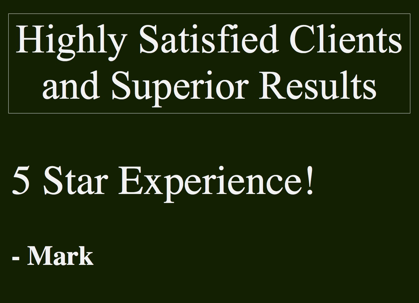 Mark Great Personal Injury Settlement Review.jpg