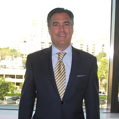 Guest Blogger Attorney Percy Martinez