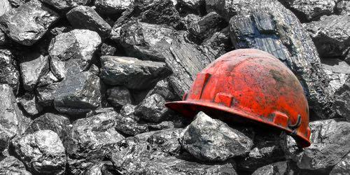 Springfield Illinois Coal Contract.jpg