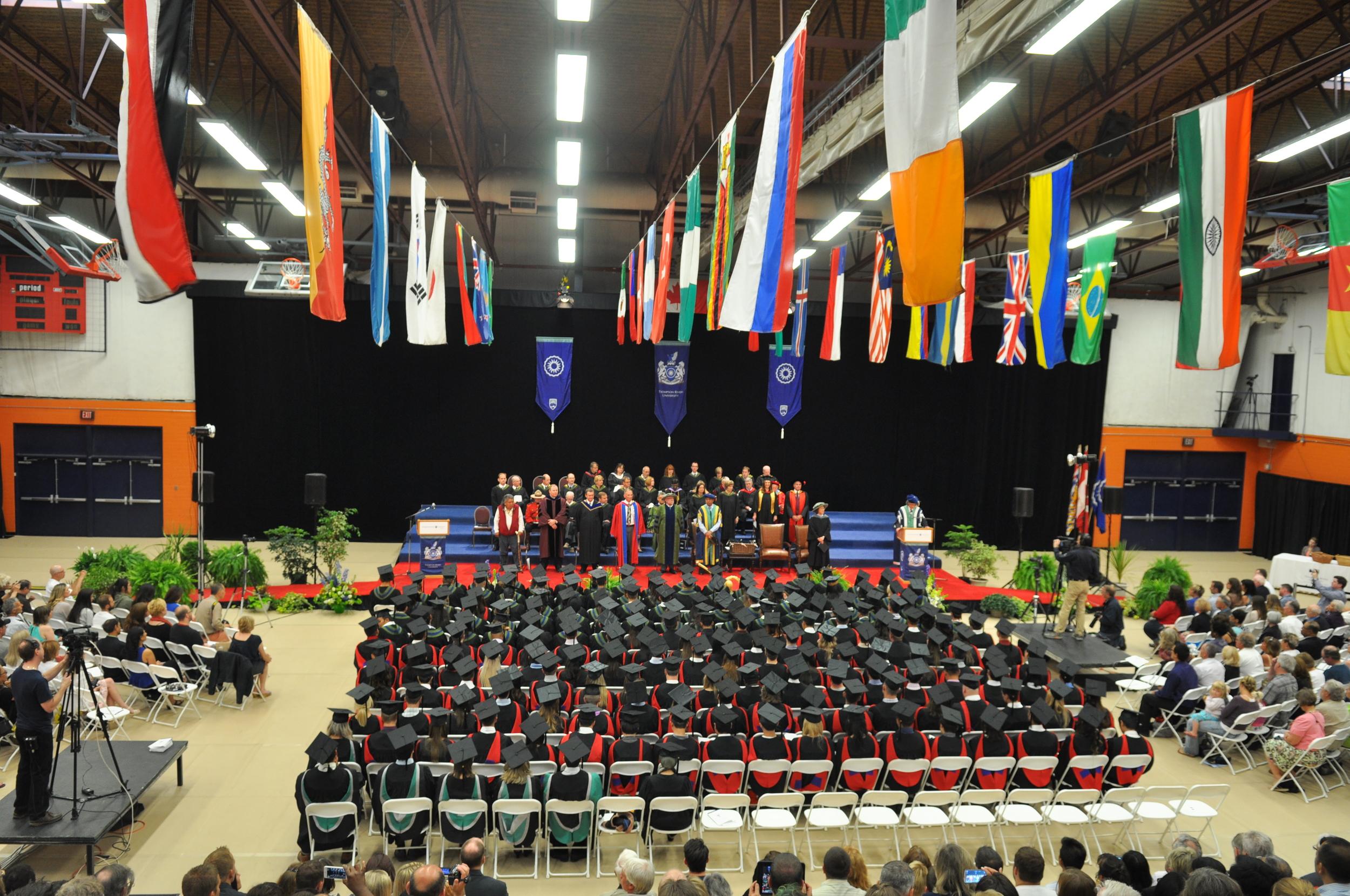 Graduation 2013 112.JPG