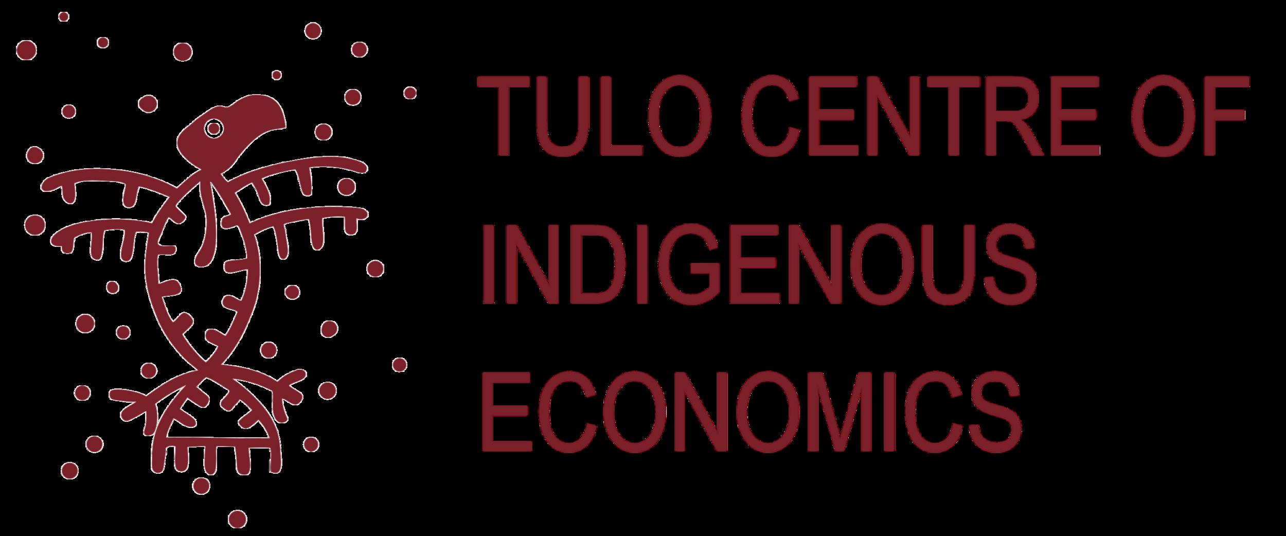 Tulo Logo and Wordmark.png