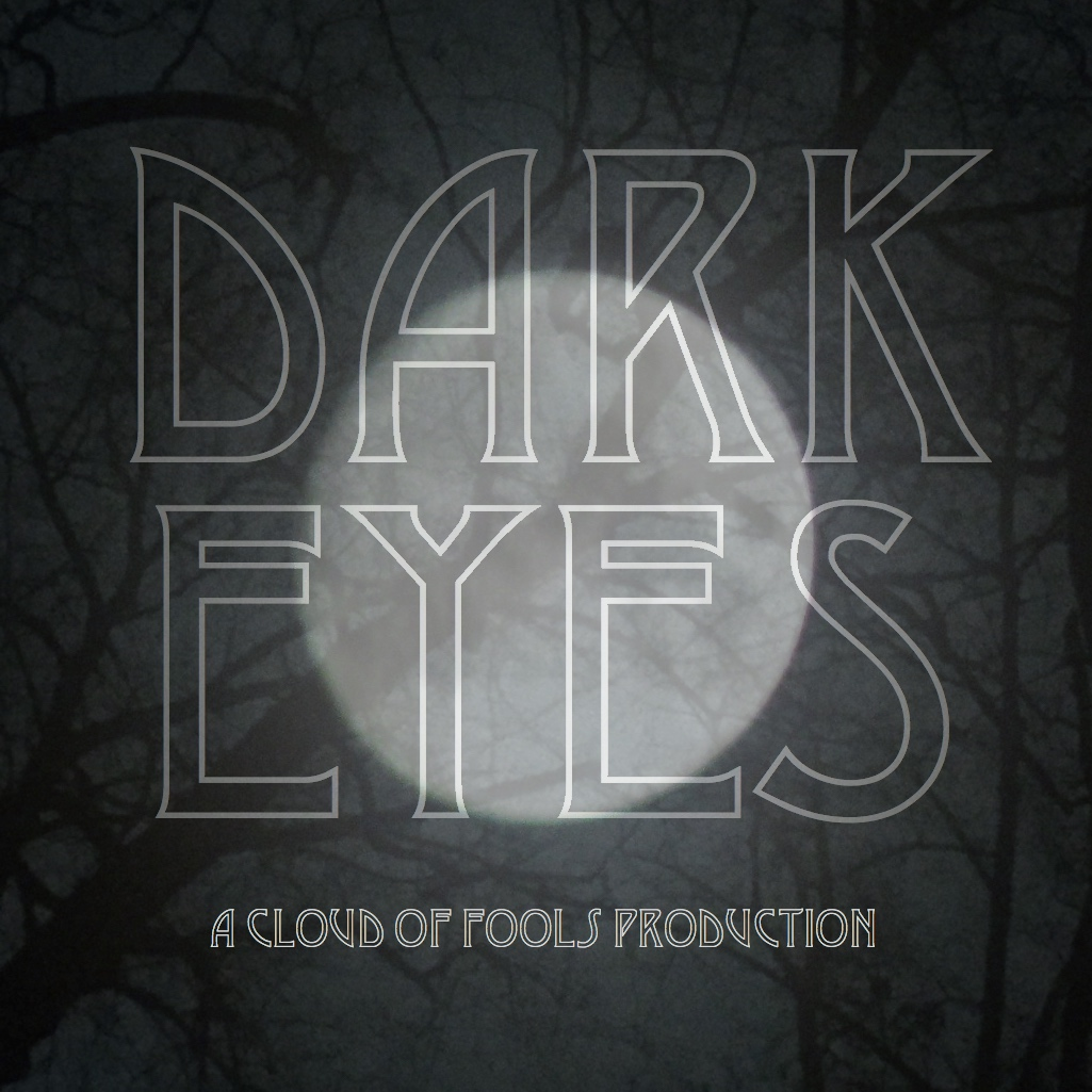 Dark Eyes Image 3.jpg