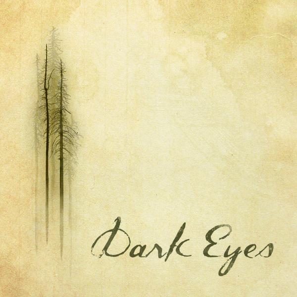 Darkeyes WEB.jpg
