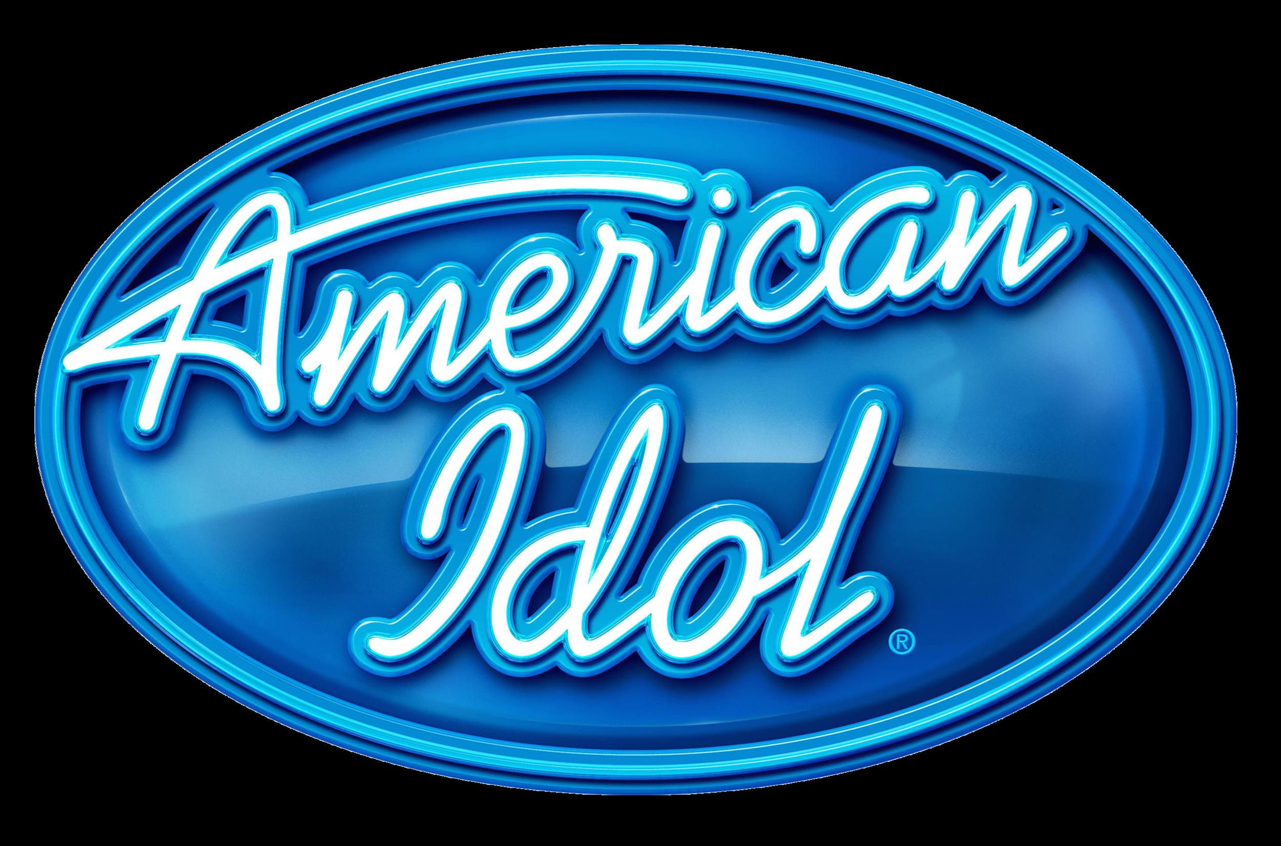 american_idol_hi.png