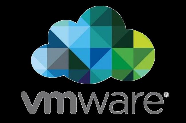vmware_cloud_logo.png