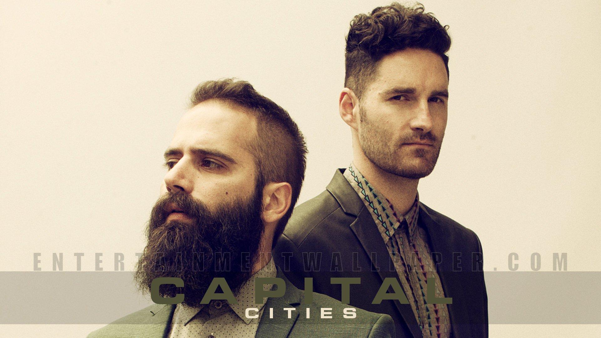 capital-cities04.jpg