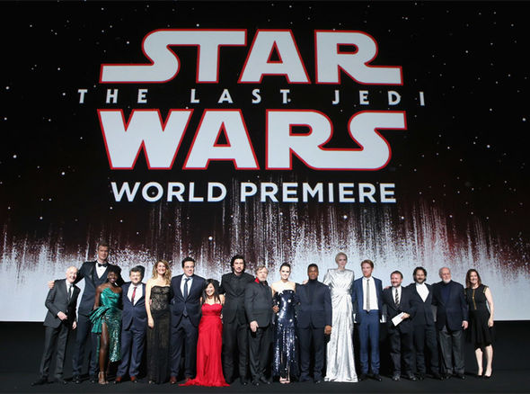 star-wars-the-last-jedi-world-premiere-1159345.jpg