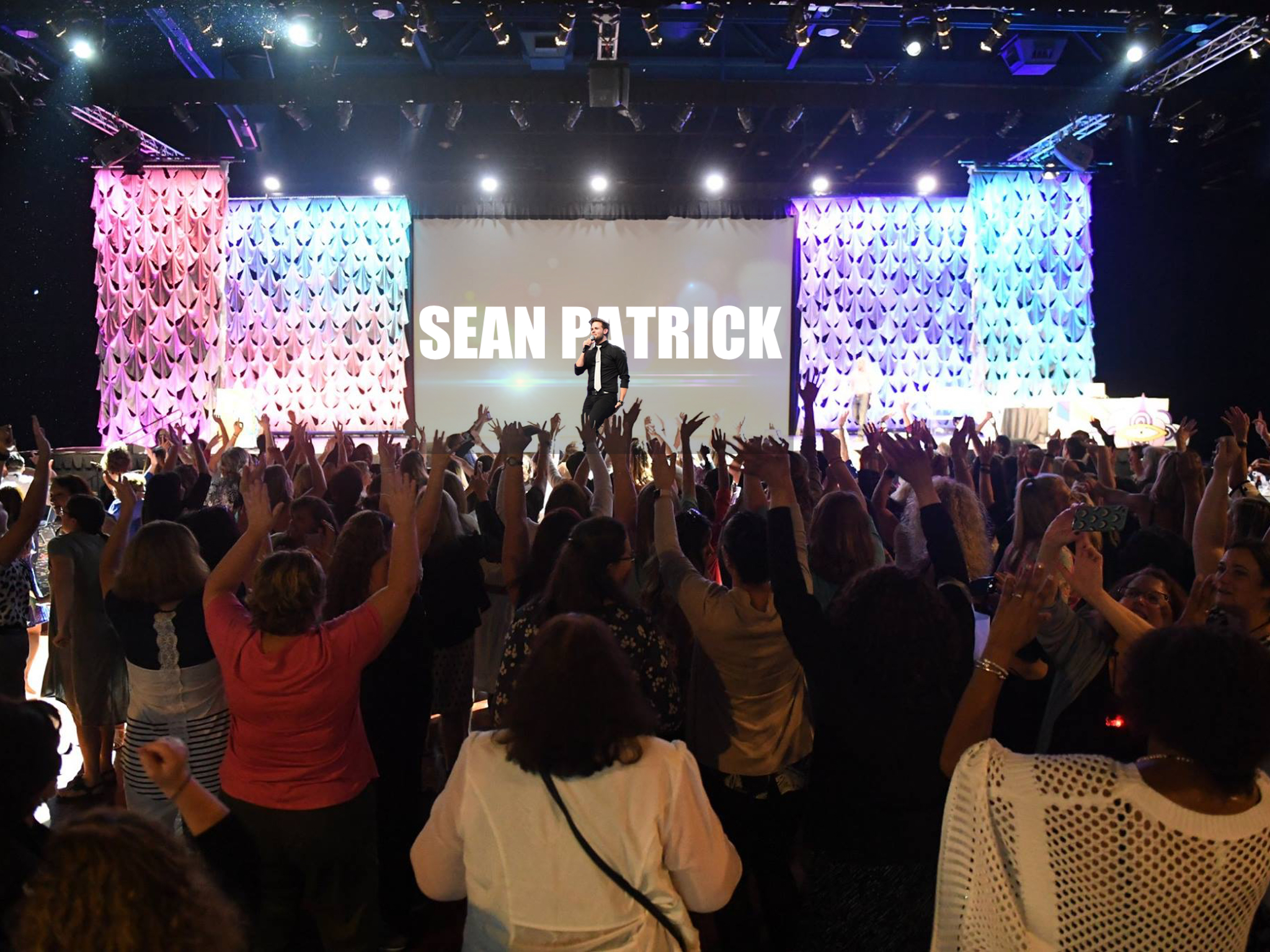 Sean Patrick Speaking.jpg