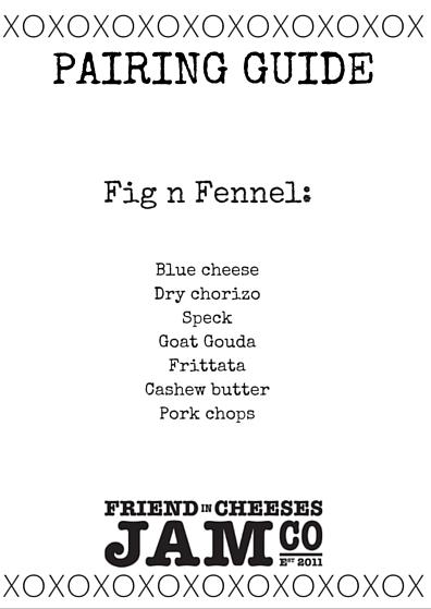 Fig n Fennel Pairing Guide.jpg
