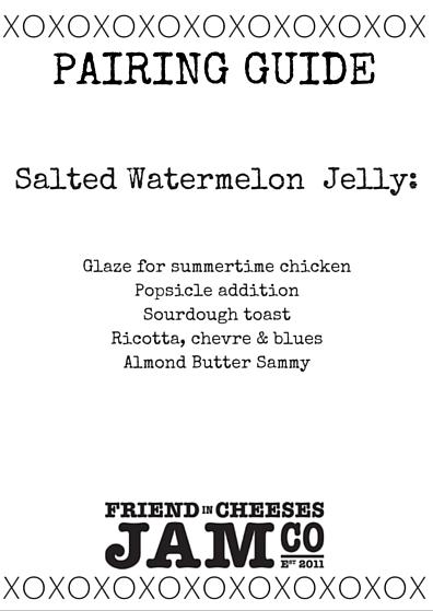 salted watermelon pairings-4.jpg