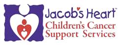 JacobsHeart.png