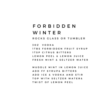 forbidden winter cocktail recipe - www.friendincheeses.com.jpg